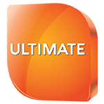 ultimate pack large